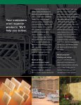 DIY/Retail Market - Universal Forest Products - Page 2