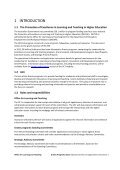 2012 GRANTS PROGRAMS - Office for Learning and Teaching - Page 5