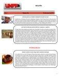 boletín 28 - COFUPRO - Page 6