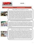 boletín 28 - COFUPRO - Page 7