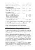 Verhandlungsschrift - St. Marienkirchen/Schärding - Page 3