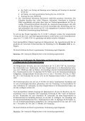 Verhandlungsschrift - St. Marienkirchen/Schärding - Page 5