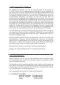 Verhandlungsschrift - St. Marienkirchen/Schärding - Page 6