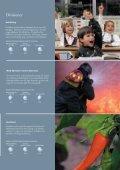 skärm pdf - Munters - Page 4