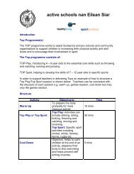 Open A Printable Version (PDF 55KB) - Comhairle nan Eilean Siar