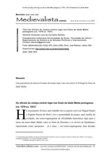imprimir versão pdf - Universidade Nova de Lisboa