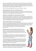 Kotipalvelu - Sundsvall - Page 3