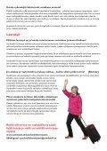 Kotipalvelu - Sundsvall - Page 5