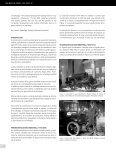 Clínica Las Condes / vol. 24 n0 1 / enero 2013 - Page 6