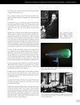 Clínica Las Condes / vol. 24 n0 1 / enero 2013 - Page 7