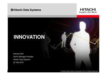12 HITACHI - konferenz.dlr.de