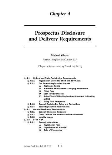 Download - Practising Law Institute