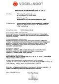 Grzejniki płytowe - Vogelundnoot.com - Page 3