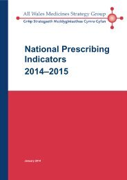 National_Prescribing_Indicators_2014-2015