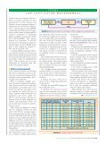 Jitter measurements for Ethernet and Fibre Channel ... - MetricTest - Page 2