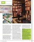 ciudades - Page 4