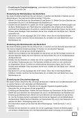 Gebrauchsanweisung - Elektronische digitale Zeitschaltuhr ... - Page 3