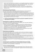 Gebrauchsanweisung - Elektronische digitale Zeitschaltuhr ... - Page 4