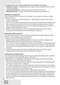 Gebrauchsanweisung - Elektronische digitale Zeitschaltuhr ... - Page 6