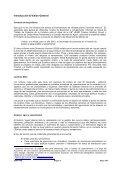 español - Global Water Partnership - Page 5