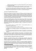 español - Global Water Partnership - Page 6