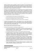 español - Global Water Partnership - Page 7