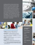 View PDF of brochure - Protective Coatings, Protective & Marine ... - Page 2