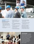 View PDF of brochure - Protective Coatings, Protective & Marine ... - Page 3