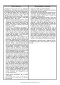 Documento sulle anticipazioni valido dal 01/04/2013 - Aviva - Page 4