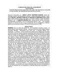 COMISION NACIONAL DEL CONSUMIDOR - Page 2