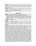 COMISION NACIONAL DEL CONSUMIDOR - Page 3