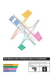 Copenhagenize_Desire_Lines_Amsterdam.pdf?utm_content=buffer5eeff&utm_medium=social&utm_source=twitter