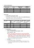 Taryfa stawek Opel - Opel Dixi-Car - Page 3