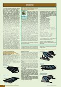 ROOFS WITH PHOTOVOLTAIC SYSTEMS - Index S.p.A. - Page 2