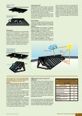 ROOFS WITH PHOTOVOLTAIC SYSTEMS - Index S.p.A. - Page 3