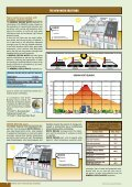 ROOFS WITH PHOTOVOLTAIC SYSTEMS - Index S.p.A. - Page 4