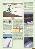 ROOFS WITH PHOTOVOLTAIC SYSTEMS - Index S.p.A. - Page 5