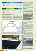 ROOFS WITH PHOTOVOLTAIC SYSTEMS - Index S.p.A. - Page 6