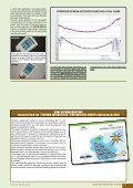 ROOFS WITH PHOTOVOLTAIC SYSTEMS - Index S.p.A. - Page 7