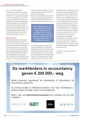 IT-audit en MKB-controle - Accountancy Nieuws - Page 3