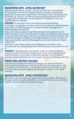 simcity-manuals - Page 7