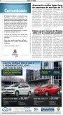 STJ nega suspensão de contratos e empresas ... - Jornal da Manhã - Page 2
