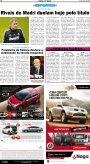 STJ nega suspensão de contratos e empresas ... - Jornal da Manhã - Page 6