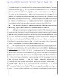 (No. 145632) Federal Public Defender - Wired - Page 7