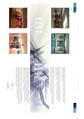 JSB Cat R4 - Modus Lighting - Page 3