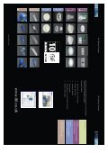 JSB Cat R4 - Modus Lighting - Page 4
