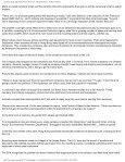 America Ships Electronic Waste Overseas: Financial News - Yahoo ... - Page 2