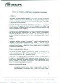 codigo de etica asociacion de bancos del pe'ru - La Fiduciaria - Page 2