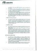 codigo de etica asociacion de bancos del pe'ru - La Fiduciaria - Page 3
