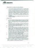 codigo de etica asociacion de bancos del pe'ru - La Fiduciaria - Page 5